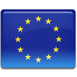 european_union_flag_256