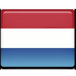 netherlands_flag_256