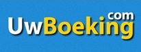 logo UwBoeking
